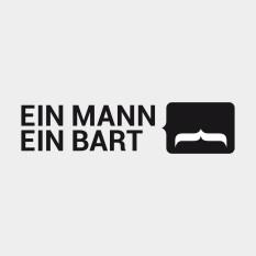 Logo-1Mann1Bart-1