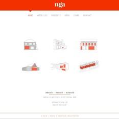 ng-architekten