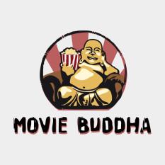 Logo-Movie-Buddha-1